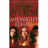 Midnight Flightby Virginia Andrews