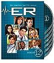 Er: Complete Twelfth Season (6 Discos) (WS) [DVD]<br>$957.00