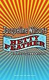 Jacqueline Wilson Hetty Feather