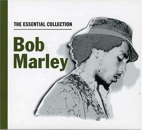 Bob Marley - Essential Collection - Zortam Music