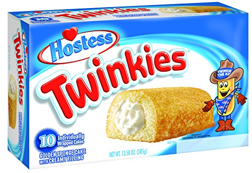 hostess-twinkies-10-count-pack-of-6