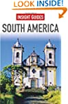 Insight Guides: South America