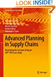 Advanced Planning in Supply Chains: I...
