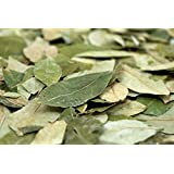 Wallmonkeys WM280486 Cocaine Raw Material - Dried Coca Leaves Peel and Stick Wall Decals (24 in W x 16 in H)
