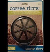Cofee Filt'r