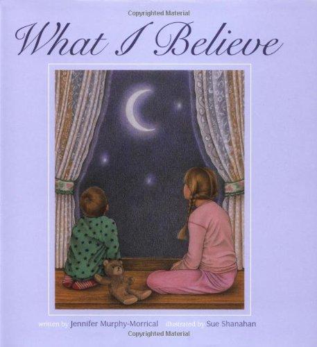 Self Concept Development In Children front-1072898