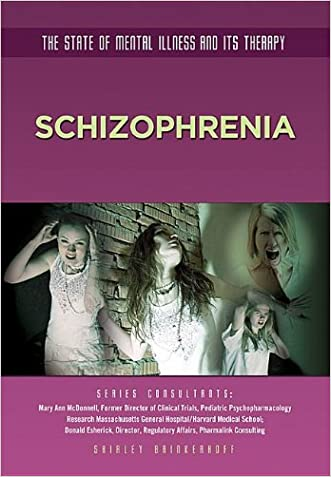Schizophrenia (The State of Mental Illness and Its Therapy)