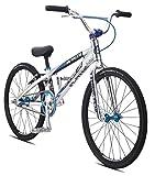 """20""""Race se Bikes BMX Ripper Jr Aluminium Vélo Bike d'occasion  Livré partout en France"""