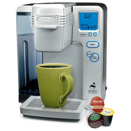 Cuisinart-SS-700-Single-Serve-Brewing-System-Powered-by-Keurig