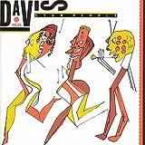 Star People by Miles Davis (2001-04-10)