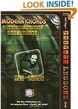 Mel Bay presents Modern Chords: Advanced Harmony for Guitar