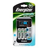 by Energizer  (355)  Buy new:  £27.56  £12.49  38 used & new from £11.38