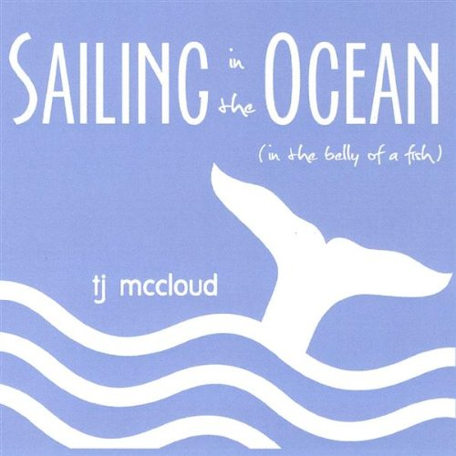 Sailing in the Ocean (In the Belly of a Fish) (Belly Fish compare prices)