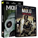 MOLD! (VHS/DVD Combo Pack)