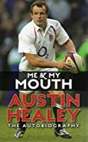 Me and My Mouth: The Austin Healey Story (English Edition)