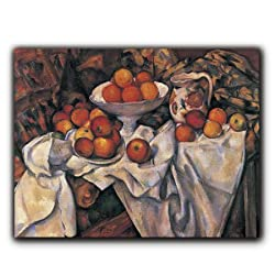 Apples and Oranges - Gift Enclosure Cards (set of 12)