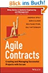 Agile Contracts: Creating and Managin...