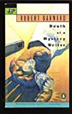 Death of a Mystery Writer (Crime, Penguin) (0140237860) by Barnard, Robert