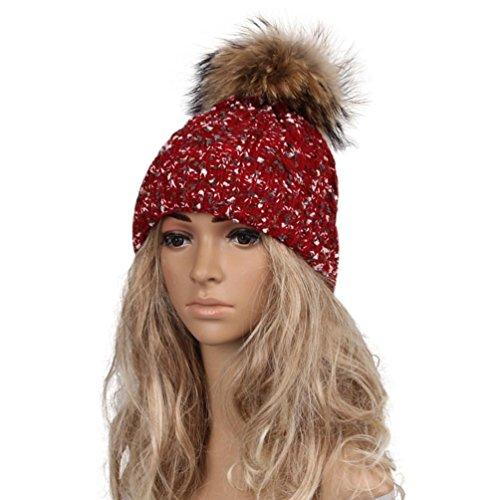 Hairb (Sweet Raccoon Girls Costumes)
