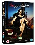 Image de The Good Wife - Season 3 [DVD] [Import anglais]