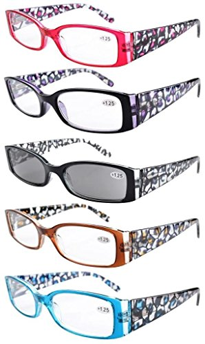 eyekepper-5-raccordi-osso-piume-cerniera-per-in-plastica-lettura-occhiali