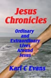 Jesus Chronicles