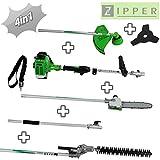 Zipper ZI-GPS911 4in1