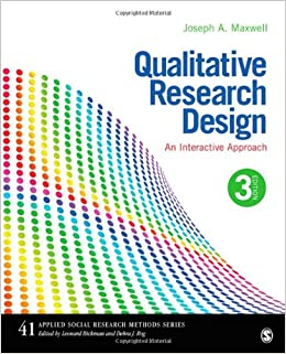 case study research design and methods (applied social research methods) paperback Sociolegal studies is an interdisciplinary field in which scholars use all the research methods described above (surveys, experiments, interviews, case studies, ethnography) to study a wide range of topics about formal laws, law-like systems of rules, and the social and political relationships that help constitute what law is (banakar and.