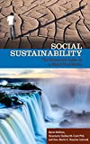 img - for Social Sustainability: The Grassroots Guide to a World That Works book / textbook / text book