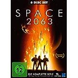 Space 2063 - Die