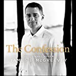 The Confession | James E. McGreevey