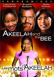 Akeelah and the Bee (Version française)