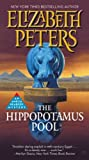 The Hippopotamus Pool (Amelia Peabody)