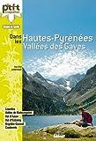 Balades en famille dans les Hautes-Pyrénées en vallées des Gaves