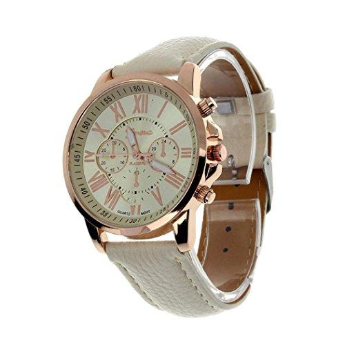 winhurn-fashion-faux-leather-analog-quartz-women-wrist-watch-with-roman-numerals-beige