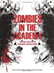 Zombies in the Academy: Living Death...