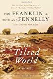 The Tilted World: A Novel