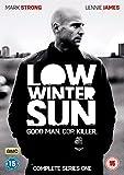 Low Winter Sun: Season 1 [DVD] [Import]