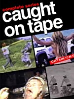 Caught on Tape Season 1