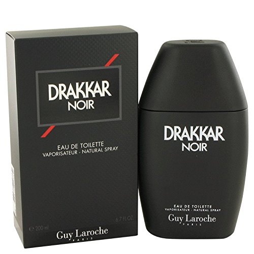 guy-laroche-drakkar-noir-von-guy-laroche-eau-de-toilette-spray-67-oz-185-ml