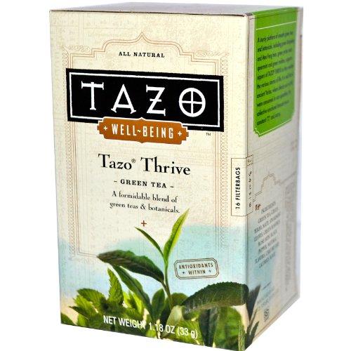 Cuisinart Electric Tea Kettle