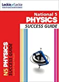 National 5 Physics Success Guide (0007504705) by Taylor, John