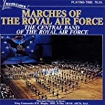 Marches Of The Royal Airforce