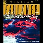 The Sound and the Fury | William Faulkner