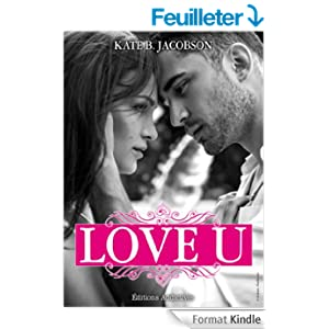 photo love u ebook