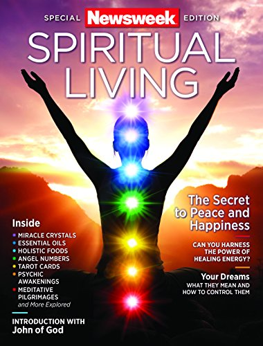 newsweek-2016-special-edition-spiritual-living-the-secret-to-peace-and-happiness