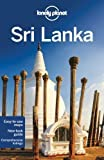 Ryan ver Berkmoes Sri Lanka (Lonely Planet Country Guides) by Ryan ver Berkmoes 12th (twelfth) Edition (2012)