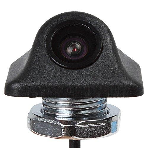 sallybest waterproof night vision high definition 420tvl car import it all. Black Bedroom Furniture Sets. Home Design Ideas