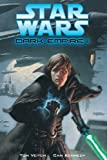 img - for Star Wars: Dark Empire (3rd edition): Dark Empire II book / textbook / text book