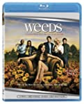 Weeds: The Complete Second Season [Bl...